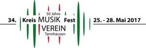 Alle Feste - Kreismusikfest Tannhausen - Fürst Walllerstein Brauhaus