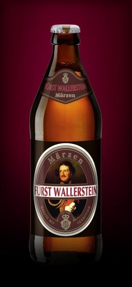 Fürst Wallerstein Märzen