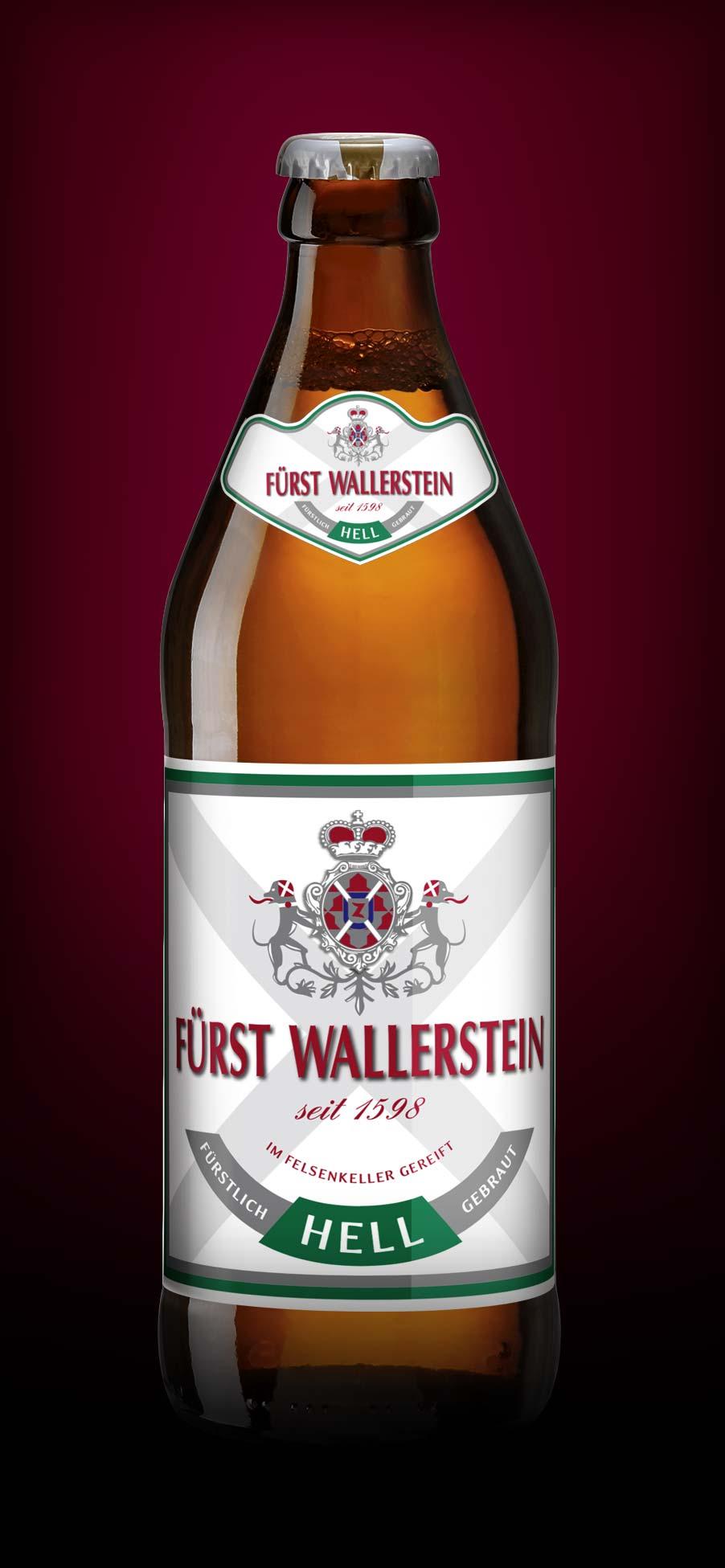 180430 spezial biere shop hell f rst wallerstein brauhaus. Black Bedroom Furniture Sets. Home Design Ideas