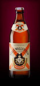 Fürsten Weissbier Original Hell